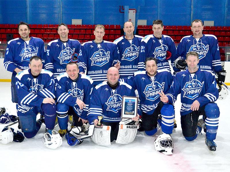 Хоккейный клуб бриз москва давыдковская wcf клубы в москве
